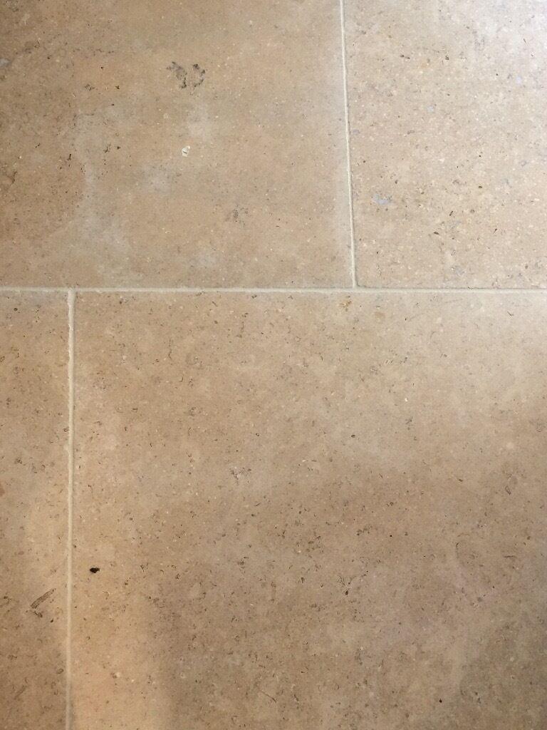 Kitchen Tiles Gumtree mandarin stone - dijon tumbled limestone. kitchen / bathroom