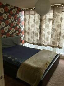 Large double room to rent uxbridge