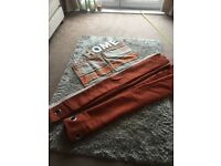 Curtain bundle (next)