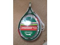 Junior Slazenger Tennis Racket