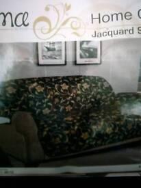 Sofa protectors