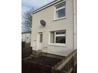 2 Bedroom house to Let Unfurnised