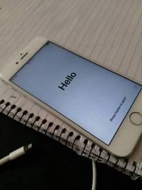 IPhone 6S 64GB THREE mob