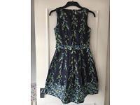 Closet dress, size 8 ( EU 34)