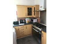 Well presented 3 bed student property