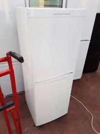 Candy CPCA240FFK Fridge Freezer Combination