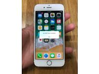 iPhone 6s 64gb unlocked / sim free