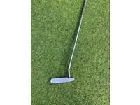 Ping Anser golf putter