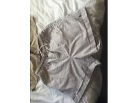 2x Ralph Lauren original shorts