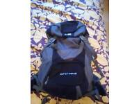 Karrimor backpack