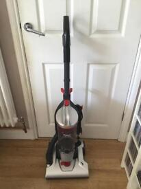 Vax Total Home Upright Vacuum Cleaner