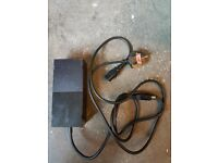 Xbox One Power Supply £15 No Offers
