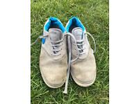 Men's Nike Trainers size 10