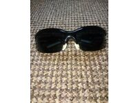 Cycling Glasses *Polarised with case.