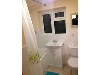 NOW AVAILABLE- 3 Bedroom First Floor Maisonette, Epsom, KT18 (3 Bedrooms)
