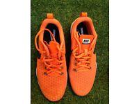 Nike zoom hypercross 8.5 running,fitness