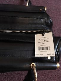 Cole Haan Womans handbag