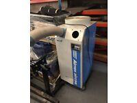 Airex 2500 HSC Air Conditioning Unit