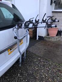 Thule 4x Bike Carrier