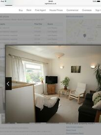 Tranquil 2 bedroom Apartment to rent