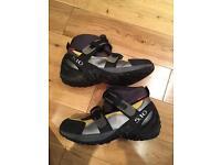 Kayak/Canoe/Water shoes