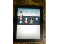 Cheap first generation ipad 16 GB wifi only