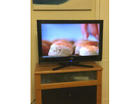 JVC 32in Freeview LCD Flat Screen TV