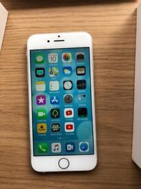 Applie iphone 6