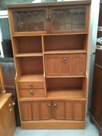 1970s cabinet