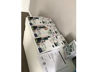 2015/16 Kaplan Financial AAT Level 3 - Complete Home Learning & Revision Kit