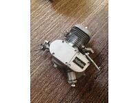 39cc petrol scooter/petrol bike conversion kit