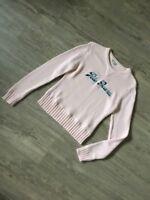 Pullover Polo Jeans Nordrhein-Westfalen - Minden Vorschau
