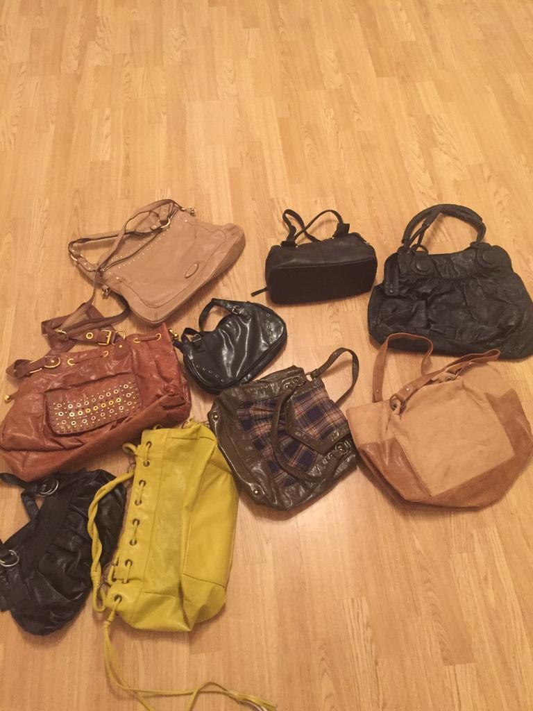 Women bags   in Finchley, London   Gumtree 6135c1de04