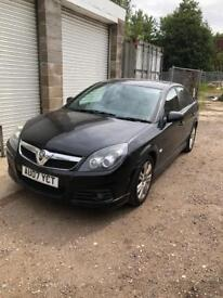 VAUXHALL VECTRA 1.8 PETROL FACELIFT 75k BREAKING FOR SPARES ALL PARTS AVAILABLE