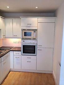 2 bedroom flat in Cavendish House, Woodside Park