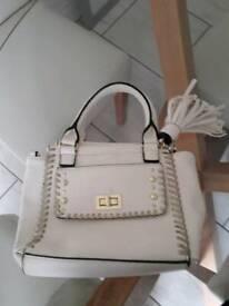8158e0e2e6 Radley Regent Jacquard A4 Tote Bag