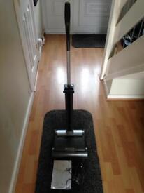 Gtech AirRam AR02 Upright Vacuum Cleaner