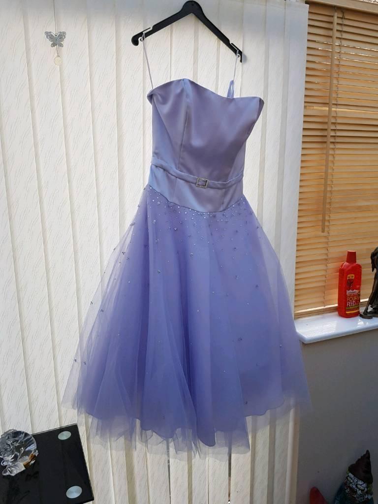 NEW bridenaids dress | in Preston, Lancashire | Gumtree