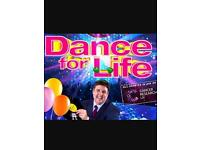 4 x Peter Kay tickets ** standing ** Saturday 25th March ** £50 per ticket