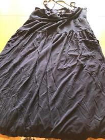 Karen Millen dress size 14
