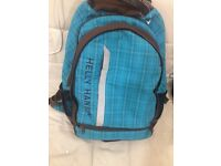 Helly Hanson Backpack