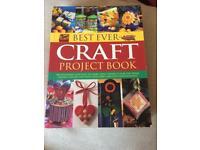 15 craft books