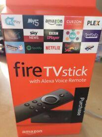 Amazon Fire Tv Stick Repairs, Reprogramming