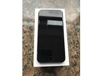 Apple iPhone 6s 64gb o2 like new look at pics