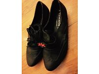 womens shoes. Tamaris size 4.5 NEW