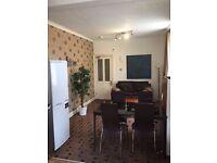 Room only in shared accommodation, Wingrove Road, Fenham, NE4 9BT.