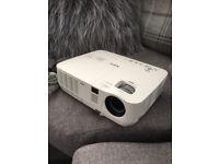 NEC Beamer V300X / Very Good Condition / 3000 ANSI Lumen