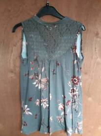 Womens tops by next
