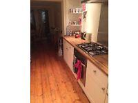 £400 pcm plus bills - one bedroom in Oldfield Park