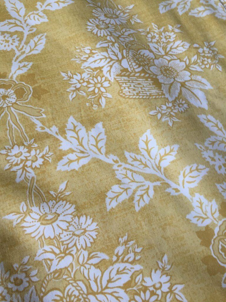 Laura Ashley Curtains and Bed Linen